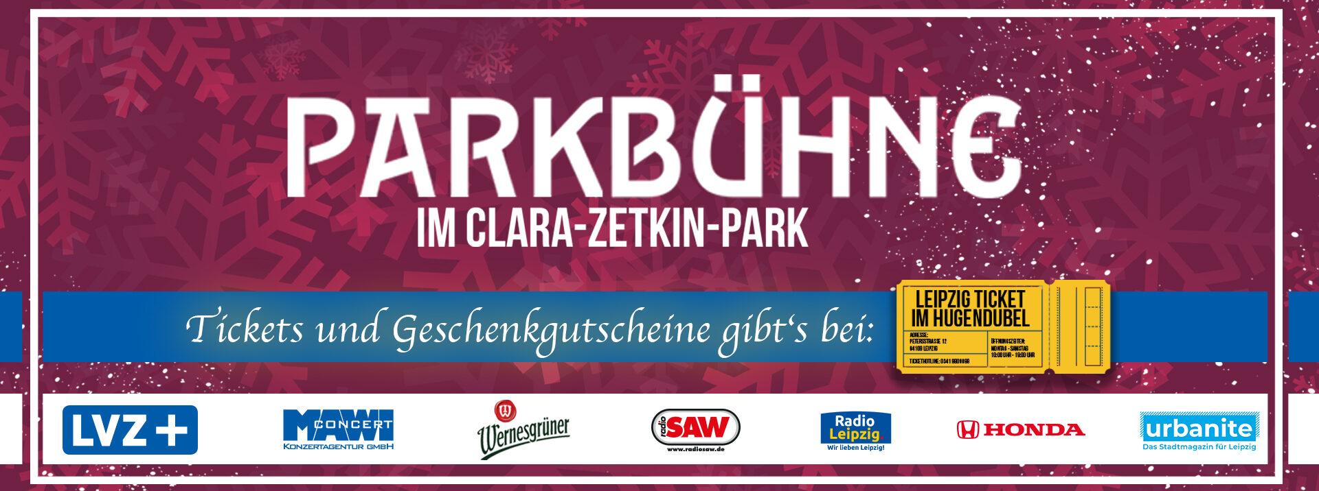ACHTUNG! Der Termin am 5.11.20 in Leipzig wurde verlegt auf den 29.4.21! Bereits gekaufte Karten behalten ihre Gültigkeit für den neuen Termin.